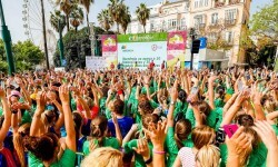 Este sábado se inaugura el Tour Mujer, Salud y Deporte en València.