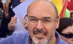 Eusebio Monzó