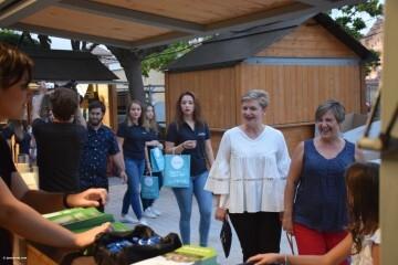 Firarròs 2017 abre sus puertas en Sueca (134)