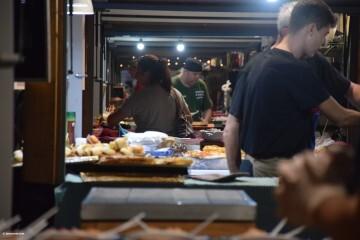 Firarròs 2017 abre sus puertas en Sueca (169)