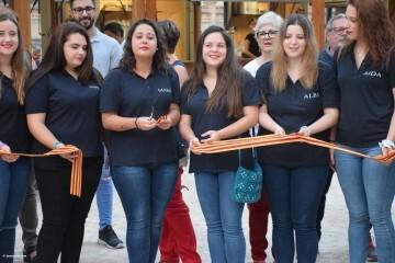 Firarròs 2017 abre sus puertas en Sueca (53)