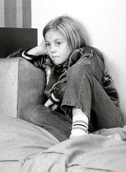 Fotograma del film.