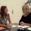 Generalitat i Diputació renovaran la col·laboració per a la creació de nous centres socials