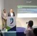 Greenweekend impulsará la economía y el empleo verde en Benidorm
