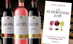 HDC ORO supervinos (1)