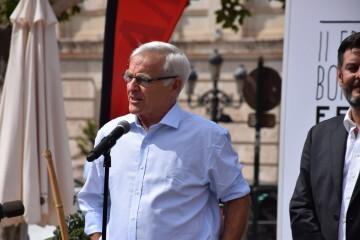 Joan Ribó alcalde (2)