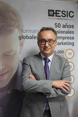 Juan Pedro García.