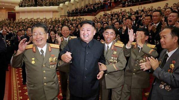 Kim-Jong-un-Corea-del-Norte-2