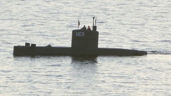 Kim-Wall-periodista-desaparecida-submarino-1920-2