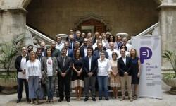 La Diputación de Valencia aprueba el primer Plan de Igualdad de su historia.