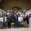 La Diputación de Valencia aprueba el primer Plan de Igualdad de su historia