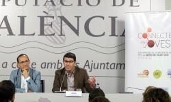 La Diputación garantiza que los proyectos de Retención del Talento tengan una duración de un año.
