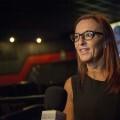 La Diputación se suma a la campaña para impulsar la producción cinematográfica en valenciano.
