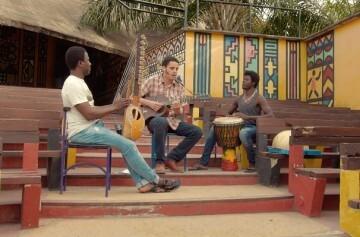 La Filmoteca y el festival MUV! presentan un ciclo de documentales musicales.