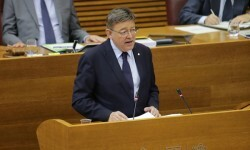 La Generalitat invertirá más de 700 millones de euros en la construcción y mejora de centros educativos.