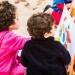 """La Obra Social """"la Caixa"""" facilita la vuelta al colegio a más de 2.000 niños y niñas de Valencia en riesgo de exclusión social"""