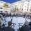 L'Orquestra de València oferirà un concert per primera vegada a la plaza de l'Ajuntament amb la millor música de cinema