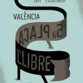 La-Plaa-del-Llibre-1-1