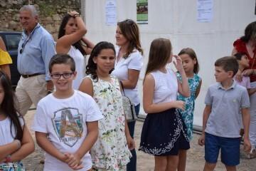"""La Seu-La Xerea-El Mercat tira y arrastra XIII Concurso de Tiro y Arrastre """"Ciudad de Valencia"""" (78)"""