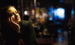 La cantante Thais Morell vuelve a actuar en Valencia junto a un potente cuarteto de músicos del jazz valenciano.