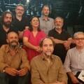 La vida es sueño [vv.105-106] levanta el telón del Teatro Principal a la temporada 2017-2018.