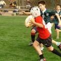 Las Escuelas Municipales vuelven con 26 deportes.