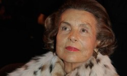 Liliane-Bettencourt-1920-2