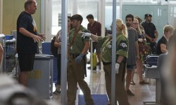 Los vigilantes del Aeropuerto de El Prat convocan una nueva huelga a partir del 6 de octubre.