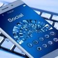 Más de 500 personas se darán cita en el Congreso Digital & Social Marketing, el mayor evento del marketing del año.