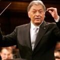 Mehta aplaza su concierto en el Palau y en su lugar actuará la London Symphony Orchestra con Susanna Mälkki y Müller-Schott.