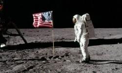 Nadie-llego-a-la-luna1