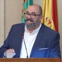 Nomdedéu opina sobre la enfermedad de Zaplana y desata la polémica