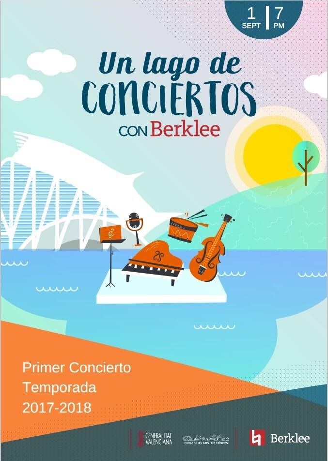 PRE_Un_lago_de_conciertos_regresa_FOTO