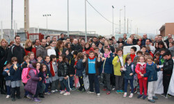 Padres-colegio-Violant-Almassora-Castellon_EDIIMA20151123_0603_5