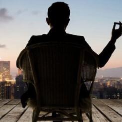 7 hábitos clave de los nuevos millonarios