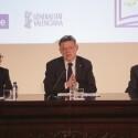 Puig reclama que se abra de forma urgente la negociación para la reforma del modelo de financiación autonómica