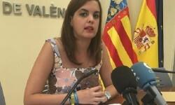 VIT Emprende y la Asociación Valenciana de Startup ponen en marcha Factory Startup. (Sandra Gómez).