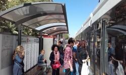 VIV_Metrovalencia_ofrece_los_dias_FOTO