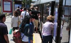 VIV_Paros_18_20_y_22_de_septiembre_metro_y_tranvia