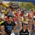 Vuelve el Circuito Divina Pastora Seguros con la 41ª Volta Peu de Sant Marcel·lí i Sant Isidre.
