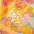 Zoco_Otoño_A3