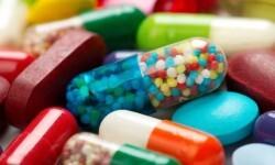 antibioticos-1920-2