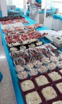bonica fest mercado castilla (5)