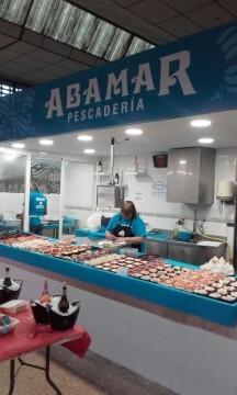 bonica fest mercado castilla (6)