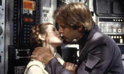 carrie-fisher-harrison1t-t