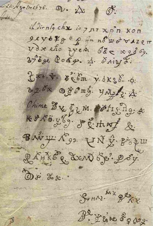 carta-del-diablo-1