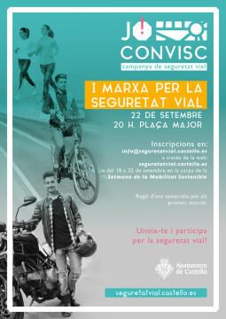 cartel_marcha