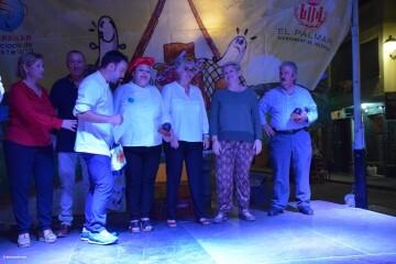 concurs tradicional de all i pebre el palmar (103)
