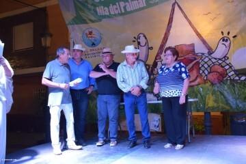 concurs tradicional de all i pebre el palmar (112)