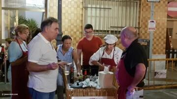 concurs tradicional de all i pebre el palmar (14)